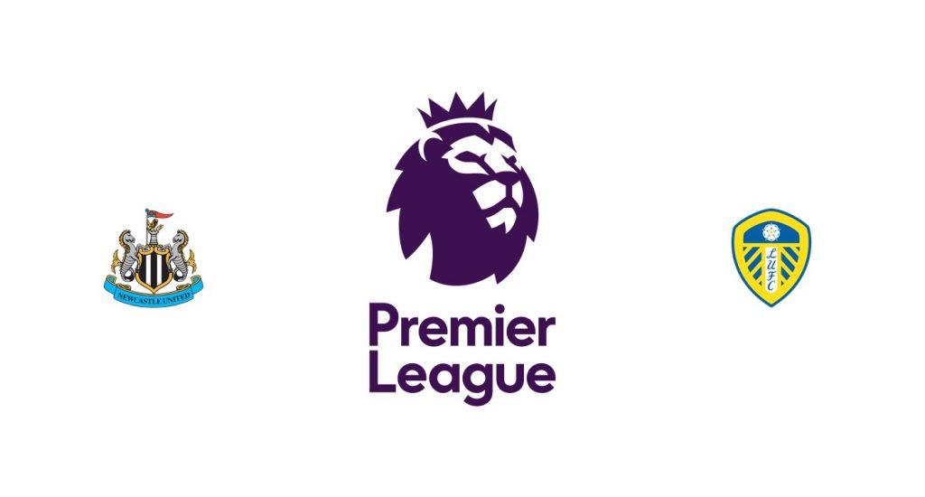 Newcastle vs Leeds Previa, Predicciones y Pronóstico