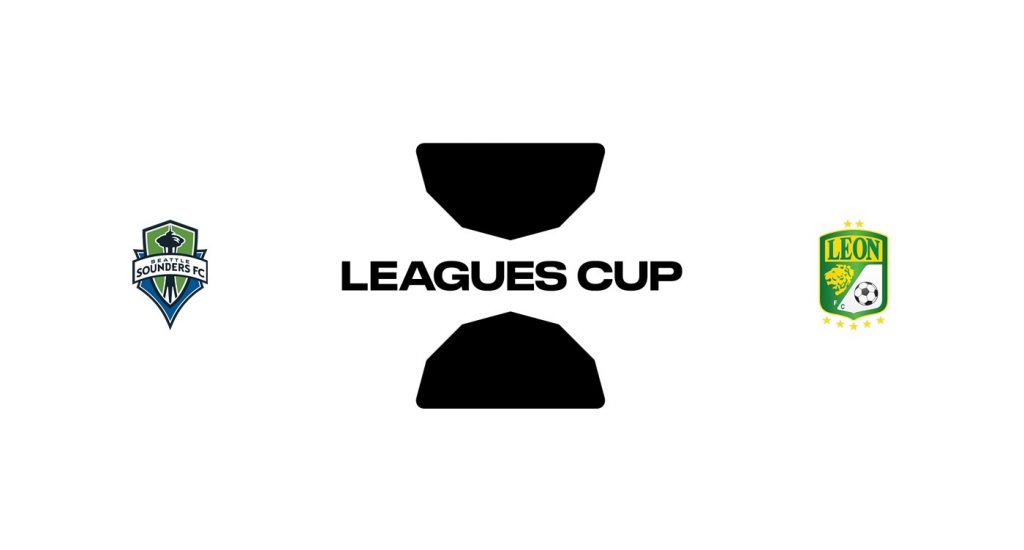 Seattle Sounders vs León Previa, Predicciones y Pronóstico