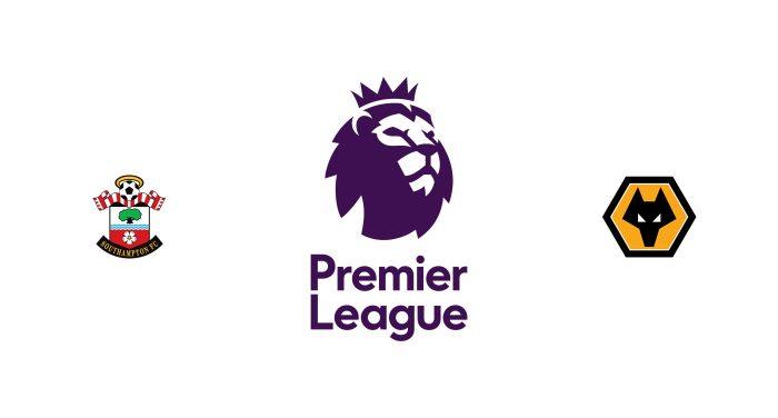 Southampton vs Wolverhampton Previa, Predicciones y Pronóstico