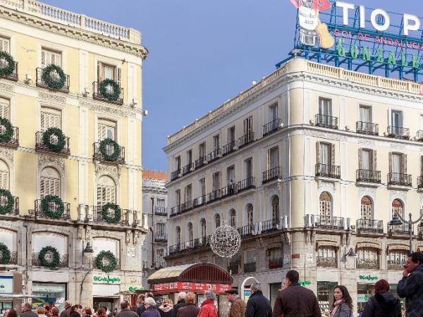 Las Loterías en español más populares