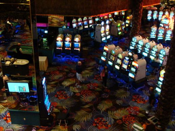 Tres innovaciones tecnológicas de los casinos online